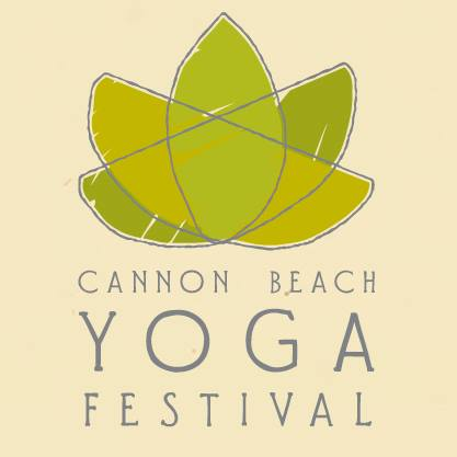 Hallmark Resort for the Cannon Beach Yoga Festival