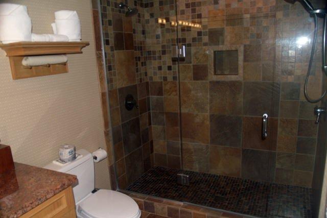 CB-NW-View-Spa-bath