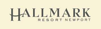 Hallmark Oceanfront Resorts