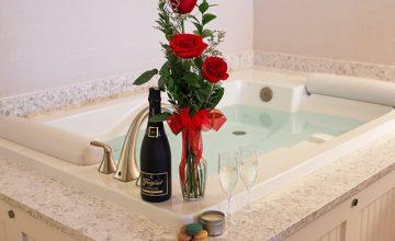 Romantic Escape image