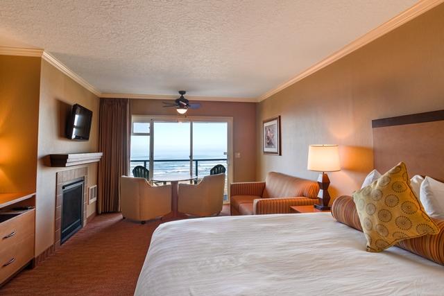 NW Ocean View 1 Bedroom 640x427