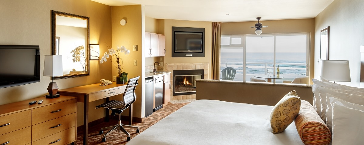 Pet Friendly Hotels In Newport Oregon Dog Kid Family Vacations