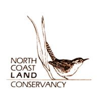 North Coast Land Consevancy bird