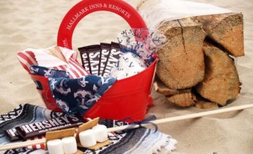 S'mores Package image
