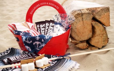 S'mores Package