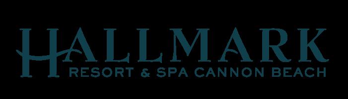 Hallmark Resort & Spa Cannon Beach logo