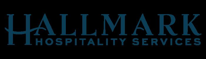 Hallmark Hospitality Services logo