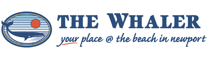 The Whaler Logo