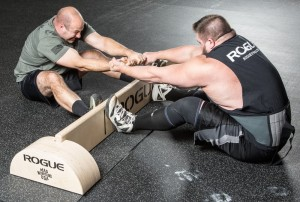 rogue-mas-wrestling-board-web4